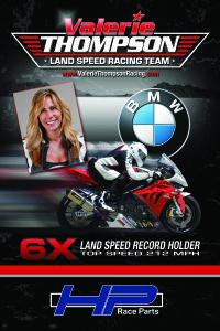 BMW Motorrad Days 2014sm